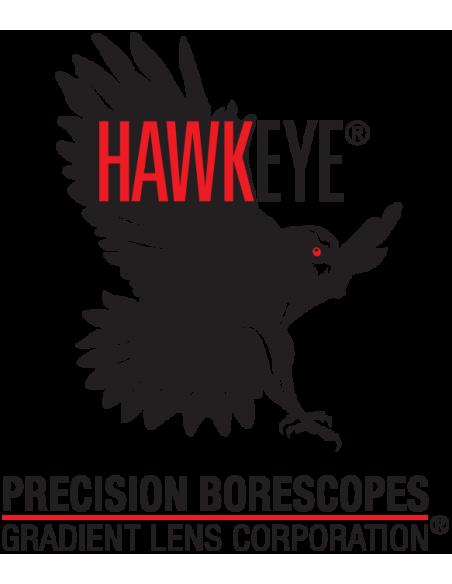 HAWKEYE Eyeglass Cleaner Lens