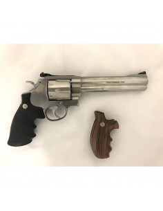 Smith & Wesson 629 44 Magnum