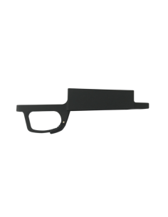 ATLASWORXS BOTTOM METAL DBM (AICS) NEW - REMINGTON 700 LA