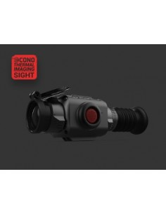 Cono Tech Thermal Imager NS350R NightSeer