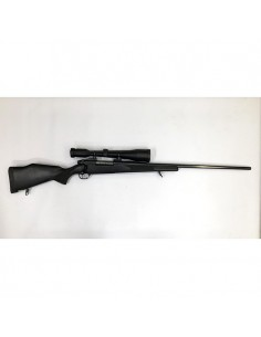 Weatherby Mark V Cal. 257 WBY