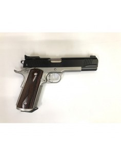 Kimber Super Match 2 45 ACP