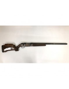 Krico 902 TCH 308 Winchester