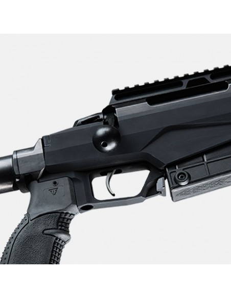 Tikka T3x Tactical A1 308 Winchester