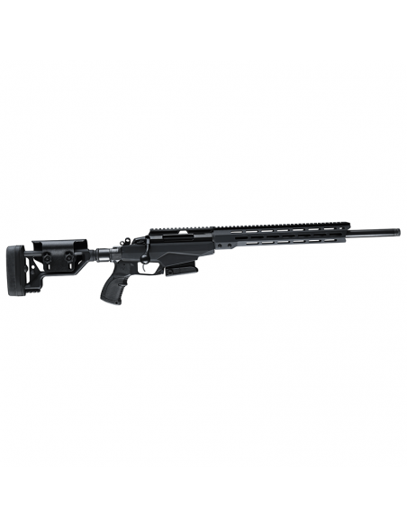 Tikka T3x Tactical A1 6,5 Creedmoor