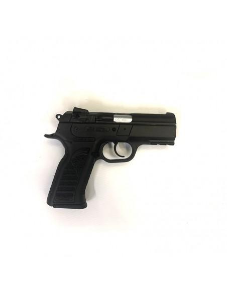 Tanfoglio 9x21 Force Compact