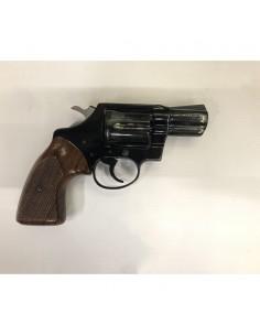 Colt Cobra 38 Special