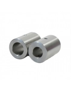 Wilson Stainless Trimmer Cutter Bearing