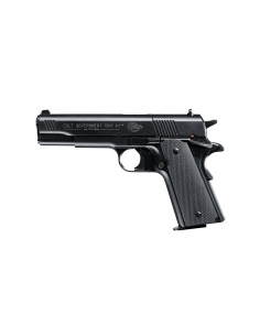 Umarex Colt Governament 1911 A1