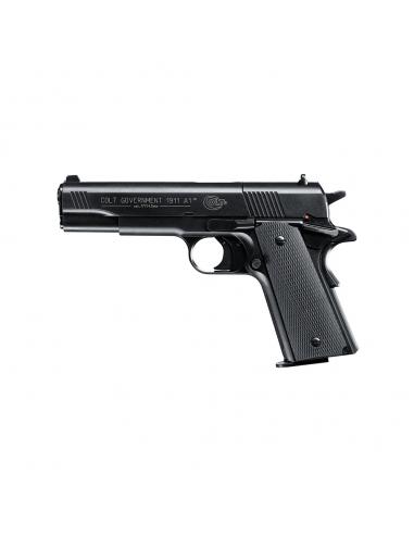Umarex Colt Governament 1911 A1