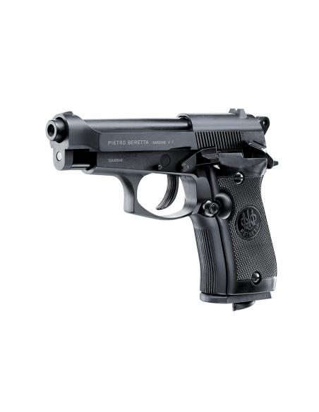 Umarex Beretta 84 FS