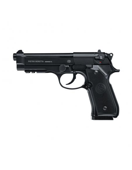 Umarex Beretta 92 A1 4,5