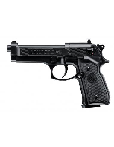 Umarex Beretta 92 FS 4,5