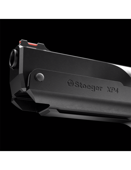 Stoeger XP4 4,5