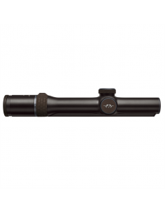 BLASER OPTICS INFINITY BJW 1-7X28 iC