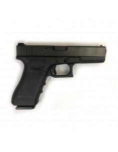Glock 22 2° Gen 40 S&W