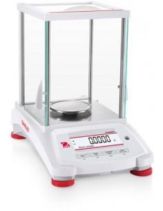 OHAUS Bilancia Elettronica PX124
