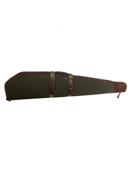 Fodero carabina verde 120 cm - Riserva R1804