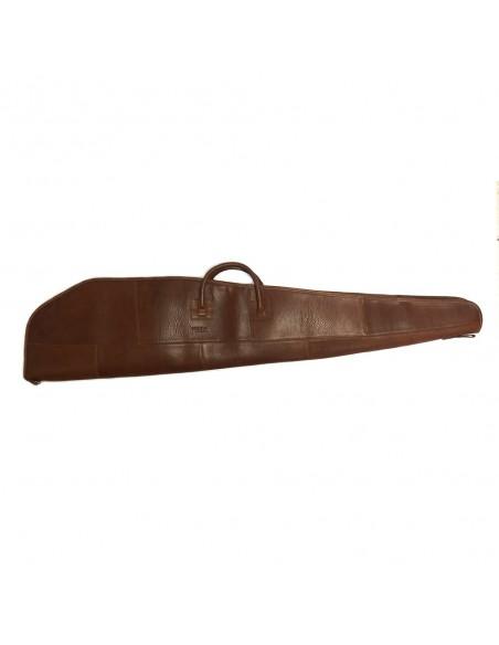 Riserva Fodero Carabina Pelle 130cm - R5010