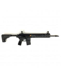 Sig Sauer MCX Sport 223 Remington