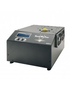 AMP Induction Annealer Machine MARK II