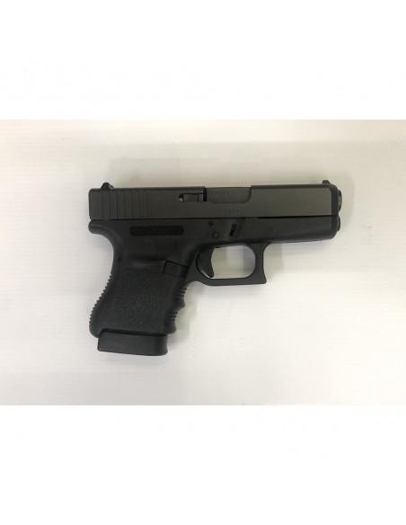 Glock 36 Cal. 45 ACP