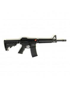Smith & Wesson M&P 15 223 Remington
