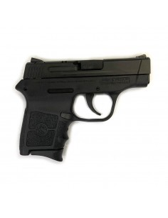 Smith & Wesson BG 380 M&P Body Guard 380 ACP