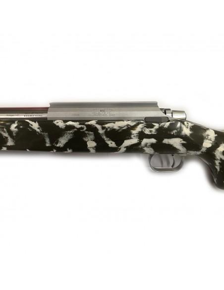 Kelbly Kodiak 6BR Hunter BR