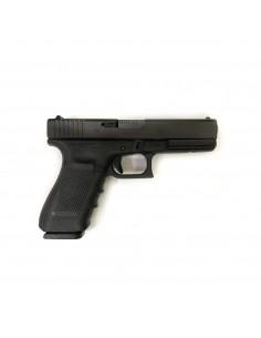 Glock 21 4° gen 45 ACP