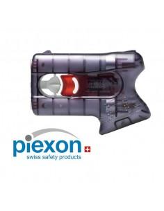 Pistola al Peperoncino Autodifesa Guardian Angel II