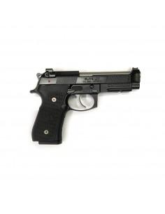 Beretta 98 G Elite 9x21 - LTT Ernest Langdon