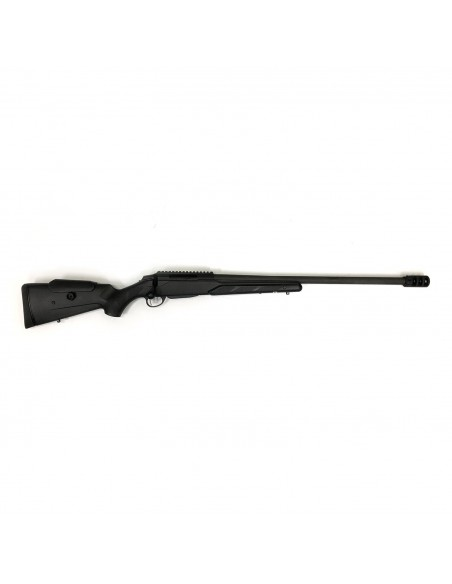Tikka T3 Tactical 223 Remington