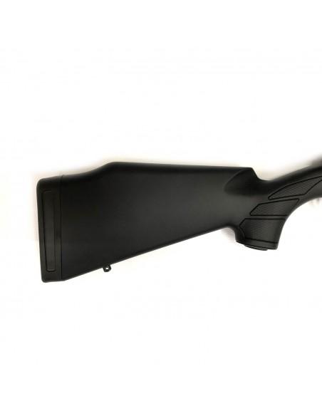 Bergara BA14 HV 308 Winchester