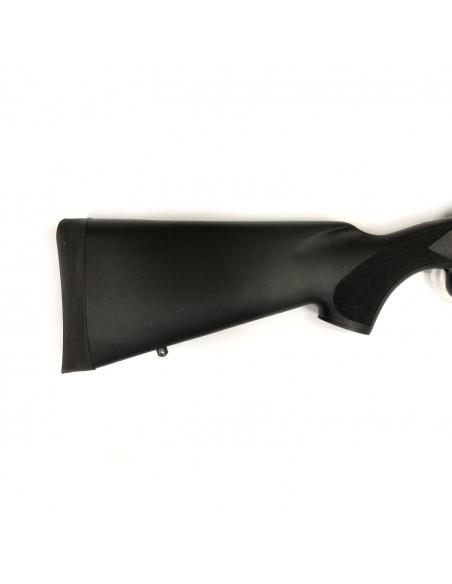 Marlin X7 HV 308 Winchester