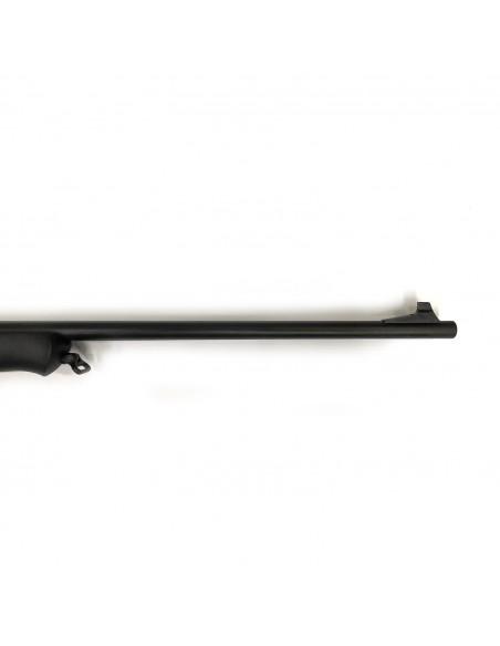 Sabatti Rover 870 Thunder 308 Winchester