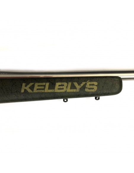 Kelbly Atlas 300 Dakota