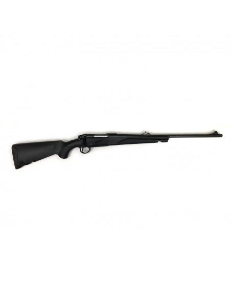 Franchi Horizon Black Synt 308 Winchester