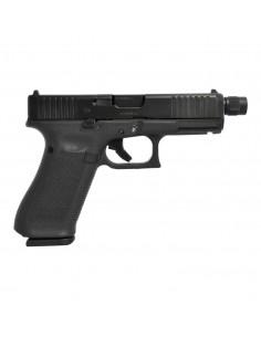 Glock 45 FS 9x21