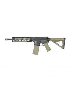 SDM M4 Team 6 Cal. 223 Remington