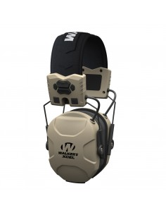 WALKER'S XCEL 100 ADVANCED DIGIAL MUFFS