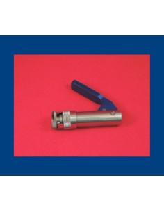 PMA Mini Mite Primintg Tool