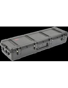 SKB 3i Series Long Gun Utility Case