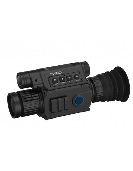Pard Tech Night Vision NV008 Digital
