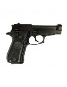 Beretta 84 F 9 Corto