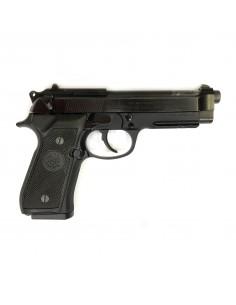 Beretta 98 A1 9x21