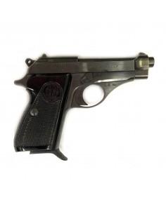 Beretta 70 7,65 B