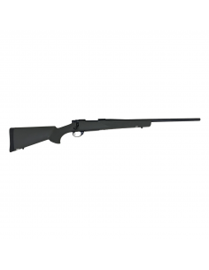 Howa CB SA 1500 22-250 Remington