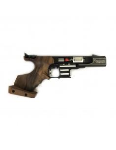 Pardini SP Ripid Fire 22 LR