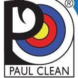 Paul Clean